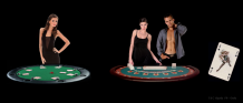 Getting the Right Website to New Slots Casino UK Games – Delicious Sots