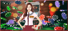 Playing New Online Slots UK More Moving Than Casino Games?