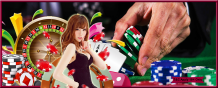 Delicious Slots: FAQ about How to Play New Online Slots UK