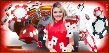 Play on New Online Slots UK Guide United Kingdom | Holy Bingo
