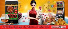 Verify these type sign of a reliable new online slots – Delicious Slots