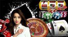 These type indicators of a reliable new online slots – Beta Zordis Blog