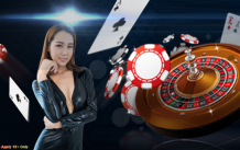 Bring Live Free Spins Casino Gaming Home with Internet Gambling | Best Deposit Bingo Sites