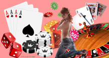 Online Slots UK Free Spins Things to Know before You Buy