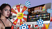 Not Known Factual Statements About new gaming sites | New UK Casino