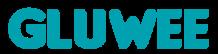 Gluwee   Entertainment & Celebrity