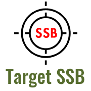 SSB Coaching in Chandigarh | Best SSB institute in Chandigarh