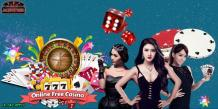 New Slot Games UK Stakes Could Be Reduced