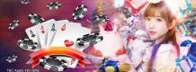 The enjoyable World of Top UK Online Slots Bonus Offers