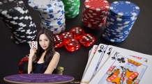 Little Known Facts about Play New UK Online Slots at Delicious Slots