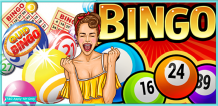 Get in the play new slot sites with a free sign up bonus