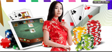 Delicious Slots at play new slot sites no deposit required | Holy Bingo
