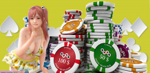 Mobile Casinos with Slots UK Free Spins PlayTech Software