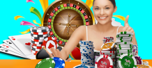Big Strategy of New UK Slots Sites No Deposit