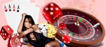An Overview of New Slots Casino UK Games