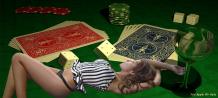 Enjoy Free Online Slots UK Free Spins Today | New UK Casino