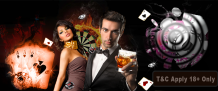 Delicious Slots: Some free enjoyable in play new slot sites UK 2019 on Delicious Slots
