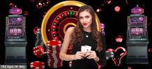 Strategy for playing new slot sites UK 2019 | Holy Bingo