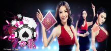 Informing to Best casino games to Free Spins Casino
