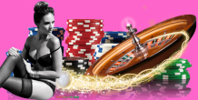 The Smart Trick of new slot sites UK 2018 That Nobody is Discussing