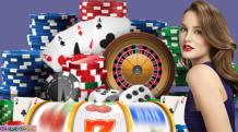 Difference between Online & Land Based Mega Reel Casino
