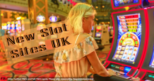 2021 guide to new slot sites uk listing games