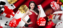 Looking at new slot sites uk – Delicious Slots from NetEnt – Delicious Slots