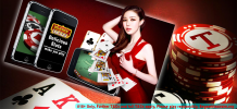 The very special customs of new slot sites uk play games – Delicious Slots