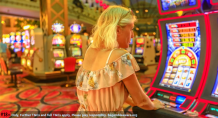 New slot sites uk of 2020 and some exact features for playing :: bingositesnew