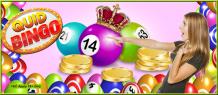 New slot sites with a free sign up bonus-Quid Bingo | New UK Casino