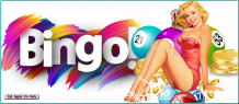 An introduction to new slot sites with a free sign up bonus