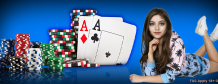 Supportive Tips on Selecting Online slots based upon use