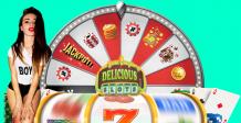 Most Popular Online Bingo Sites: How to Win at Mega Reel Casino – Online Slot Machine Tips