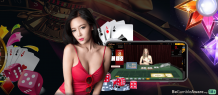 Bankroll regulation when playing new slots sites – Delicious Slots
