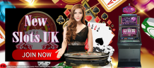 Create play the secure in new slots uk – Delicious Slots