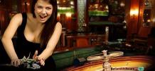 Get new slots uk options in casino games - Bingo Sites New