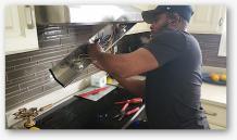 Best Appliance Repair Experts | SOS Appliance Repairs