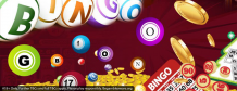 Bingo Sites New also facts new uk bingo sites the games