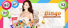 Play new uk bingo sites from the comfort of your address – Delicious Slots