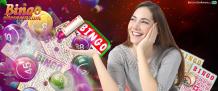 Play modern new uk bingo sites consist of? – Delicious Slots