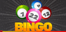 Must you expect play from new uk bingo sites - Bingo Sites New