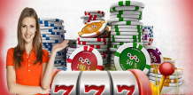 Tips for move an Online Slots UK Free Spins