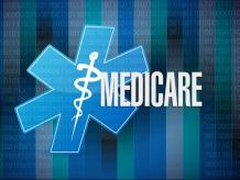 All that You Should Learn about Medicare Claims Systems
