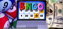 The development of new online bingo sites - start to end