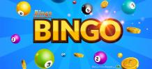 Enjoy new uk bingo sites bonuses and go forward