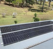 Solar Panel Newcastle - Solar System Installation Cost   Nexa Solar