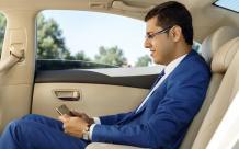 Business Coaching India | Family Business Coach | Life Coach | CoachMantra
