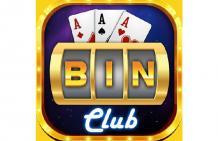 Binclub Cổng Sòng Bạc Đại Gia Đổi Thưởng | Link Tải iOS, APK, PC