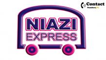 Niazi Adda Abbottabad Terminal Contact Number, Online Booking