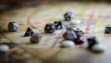 The Top Six Tips For Playing Sic-Bo   JeetWin Blog